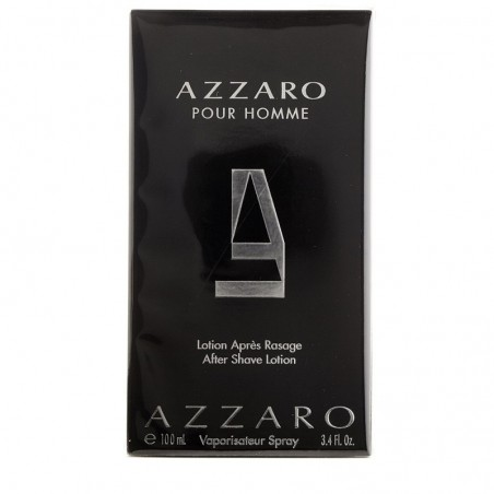 Azzaro - pour homme after shave spray 100 ml