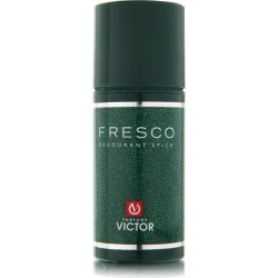 fresco deodorante in stick 75 ml
