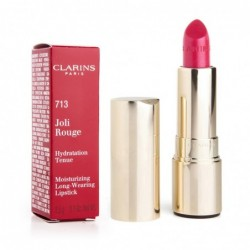 joli rouge - rossetto 713 Hot Pink