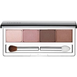 all about shadow quad - palette 4 ombretti n.06 pink chocolates