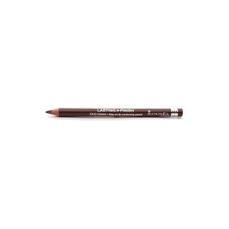 matita per le labbra 1000 kisses n 041 coffee bean