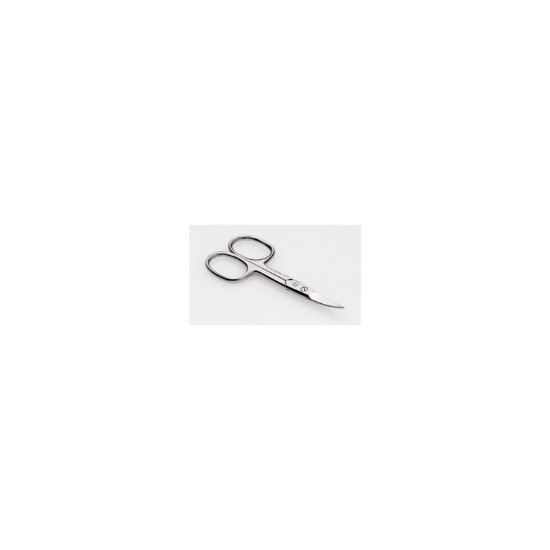 IPAM - forbicina con punta curva per unghie e manicure