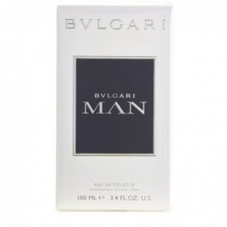 man - eau de toilette uomo 100 ml vapo