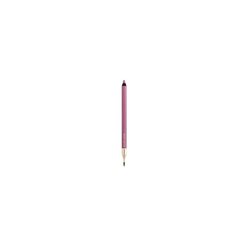 Lancome - le lip liner - matita labbra 317 pourquoi pas