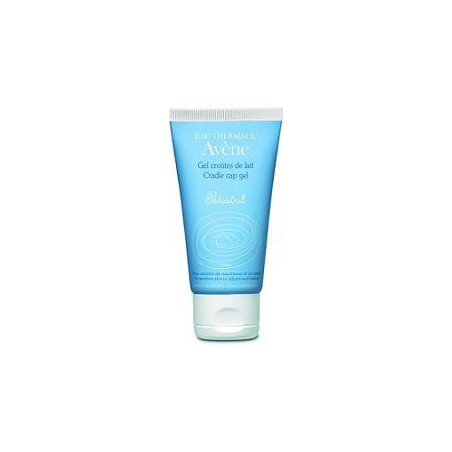 Avene - Gel Per Bambini Per La Crosta Lattea Pediatril 40 Ml
