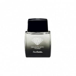diamante nero - eau de parfum uomo 100 ml vapo