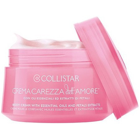 COLLISTAR - Carezza dell'amore - crema corpo 200 ml