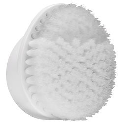 Sonic System Extra Gentle Cleansing Brush Head - Testina di ricambio per spazzola viso