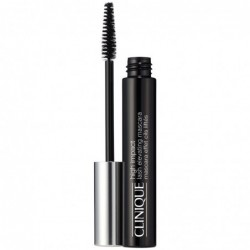 High Impact Lash Elavating Mascara Black