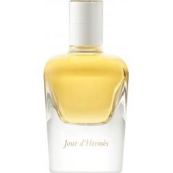 jour d'hermès - eau de parfum donna 30 ml vapo