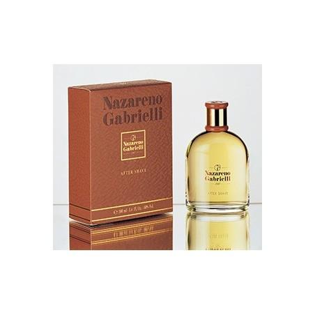 NAZARENO GABRIELLI - dopobarba classico uomo splash 100 ml