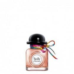 Twilly d'Hermes - Eau de Parfum donna 30 ml vapo