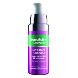 lift effect radiance siero illuminante 30 ml