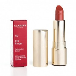 Joli Rouge - Rossetto 737 Spicy Cinnamon