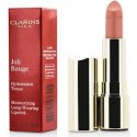 Joli Rouge Rossetto  N. 752 ROSEWOOD