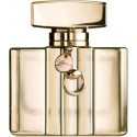Gucci Première Eau De Parfum 75 ML