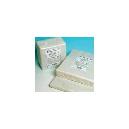 FARMAC-ZABBAN - Compresse Non Sterili Di Garza Idrofila 12/8 20 X 40 Cm 1Kg