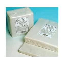 Compresse Non Sterili Di Garza Idrofila 12/8 30 X 30 Cm 1Kg