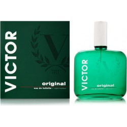 original - eau de toilette uomo 100 ml vapo