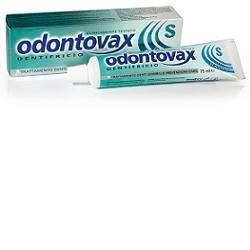Dentifricio Denti Sensibili 75 Ml