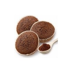 Merendine Happyd Minicakes Al Cacao Aproteici 210 G