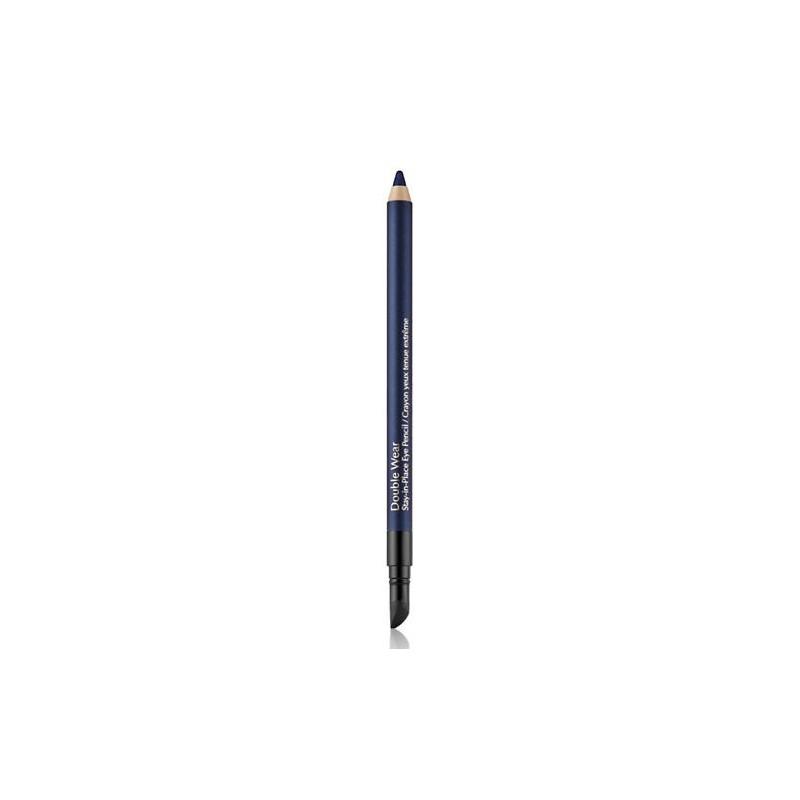 ESTEE LAUDER - Double wear stay-in-place eye pencil matita per occhi 06 sapphire