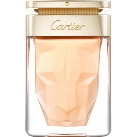 CARTIER - La Panthere - eau de parfum donna 75 ml vapo