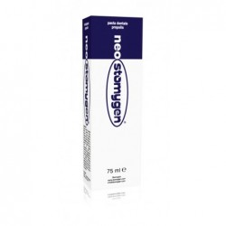Dentifricio Neostomygen 75 Ml