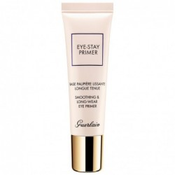 eye-stay primer - base occhi 12 ml