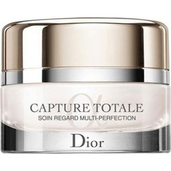 capture totale - soin regard multi-perfection crema contorno occhi 15 ml