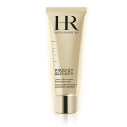 re-plasty high definition peel maschera  75 ml