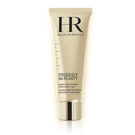 HELENA RUBINSTEIN - re-plasty high definition peel maschera  75 ml
