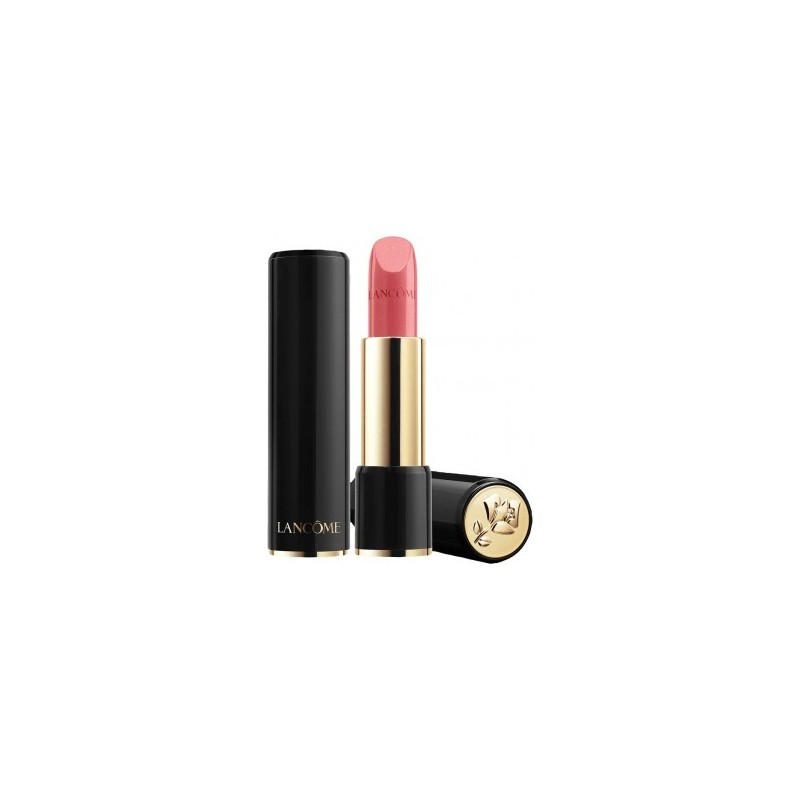 Lancome - l'absolu rouge cream - rossetto 06 rose nu
