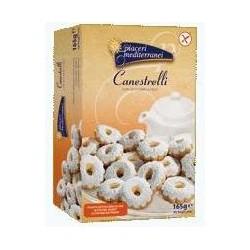 Canestrelli 165 Gr