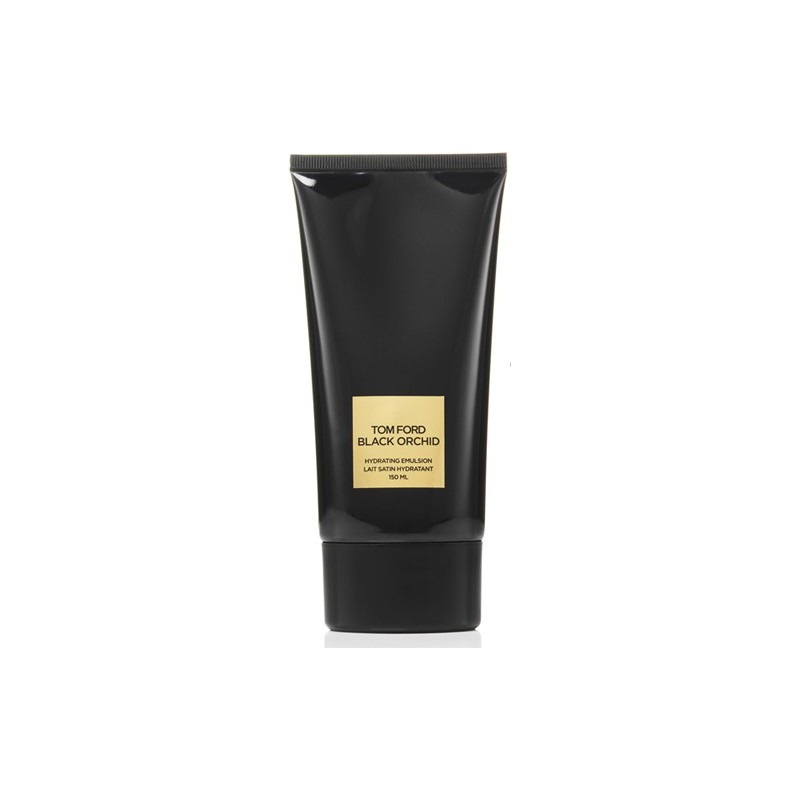 Tom Ford - black orchid lozione per il  corpo 150 ml