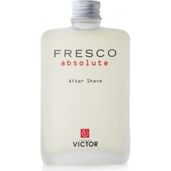 dopobarba fresco absolute lozione 100 ml