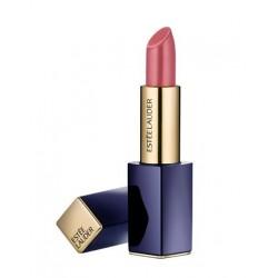pure color envy sculpting lipstick - rossetto 420/13 rebellious rose