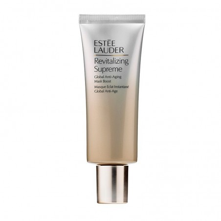 ESTEE LAUDER - revitalizing supreme global anti-aging mask boost - maschera rivitalizzante antieta' 75 ml