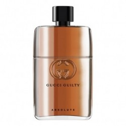 guilty absolute after shave lozione dopobarba 90 ml