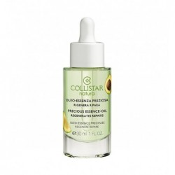 natura oleo-essenza preziosa - olio viso rigenerante 30 ml