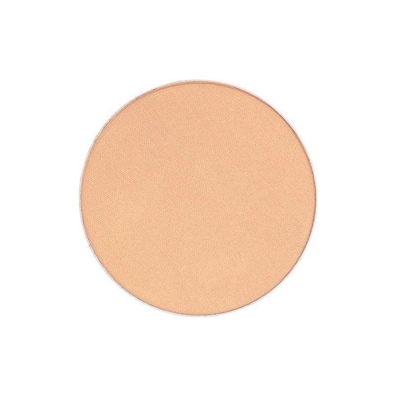 Shiseido - sheer and perfect compact - ricarica fondotinta compatto in polvere b20 natural light beige