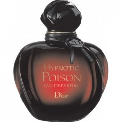 hypnotic Poison - eau de parfum donna 100 ml vapo
