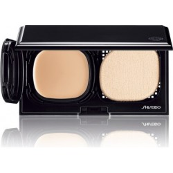 advanced hydro-liquid compact - ricarica fondotinta compatto b20 natural light beige