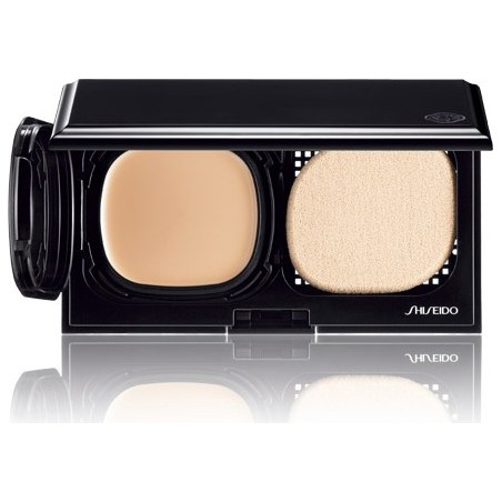 Shiseido - advanced hydro-liquid compact - ricarica fondotinta compatto b20 natural light beige