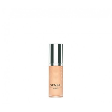 KANEBO - sensai cellular performance essence - siero rivitalizzante per il viso  40 ml