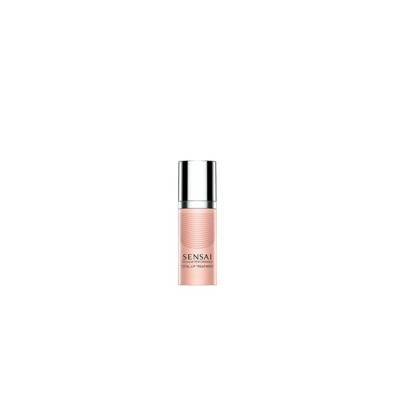 KANEBO - sensai cellular performance total lip - trattamento labbra 15 ml