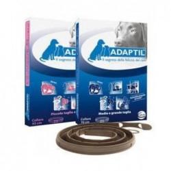 adaptil collare feromone appagante del cane taglia s