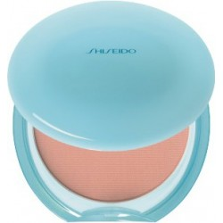 pureness matifyng compact oil free-fondotinta compatto n 30 ivoire naturel