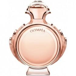 olympea - eau de parfum donna 80 ml vapo