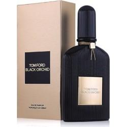 black orchid - eau de parfum donna 30 ml vapo